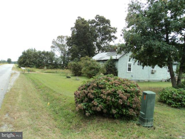 Land for Sale at 4820 MUDD TAVERN Road 4820 MUDD TAVERN Road Woodford, Virginia 22580 United States