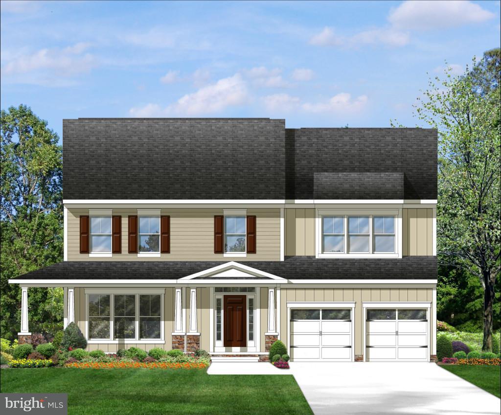 Einfamilienhaus für Verkauf beim 23930 DriveUID HILLS Drive 23930 DriveUID HILLS Drive California, Maryland 20619 Vereinigte Staaten