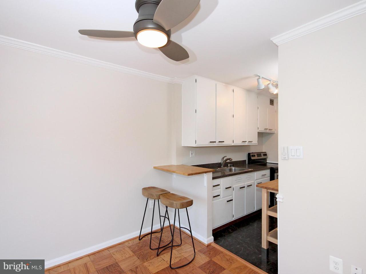 Additional photo for property listing at 4101 Cathedral Ave NW #802  Washington, District Of Columbia 20016 United States