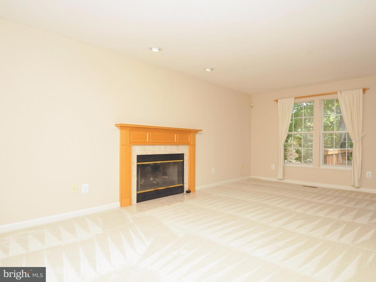Single Family Home for Sale at 20714 CITATION Drive 20714 CITATION Drive Ashburn, Virginia 20147 United States