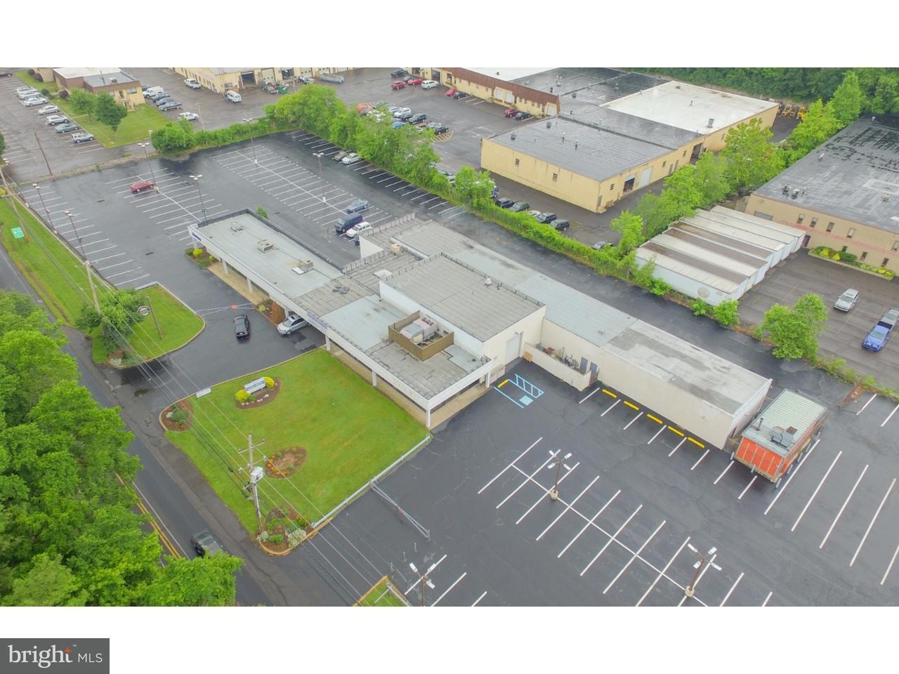 Additional photo for property listing at 2711 PHILMONT Avenue  Huntingdon Valley, Пенсильвания 19006 Соединенные Штаты