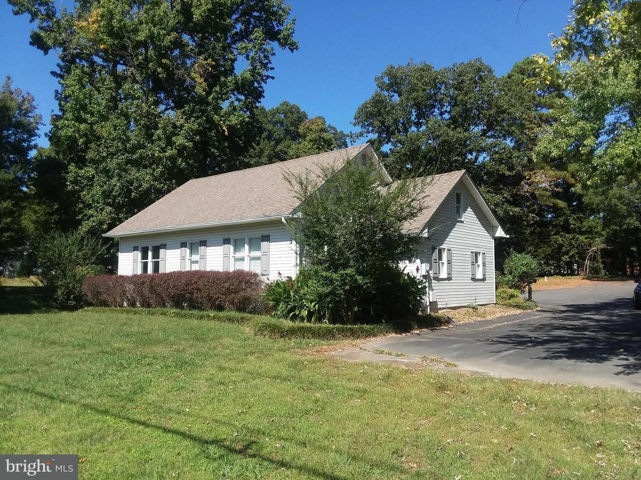 Other Residential for Rent at 23278 Three Notch Rd California, Maryland 20619 United States
