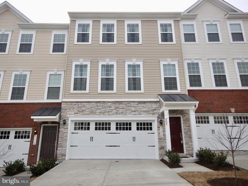 ASHBURN, VA Real Estate Listings - MLS#LO10139168 For Sale