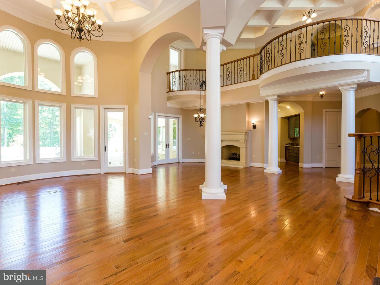 Additional photo for property listing at 328 STORCK Road 328 STORCK Road Fredericksburg, Virginia 22406 Verenigde Staten