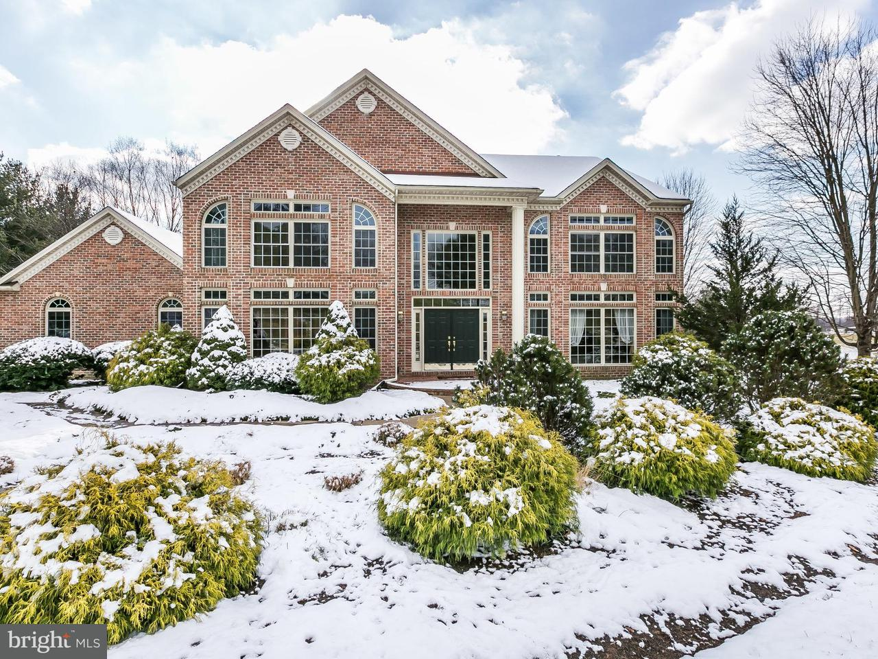 Частный односемейный дом для того Продажа на 2664 BALDWIN MILL Road 2664 BALDWIN MILL Road Baldwin, Мэриленд 21013 Соединенные Штаты