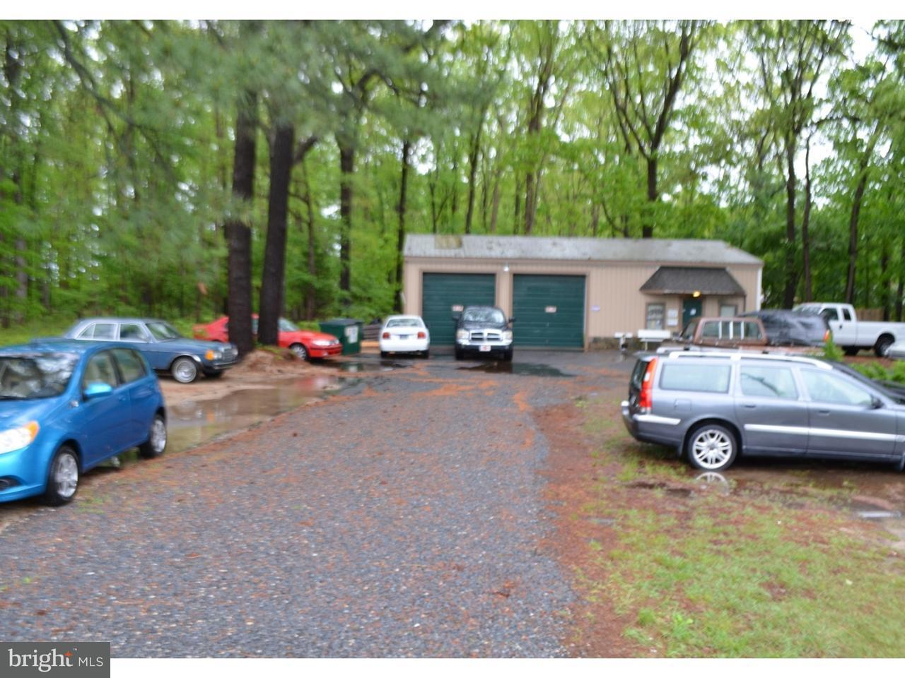 Μονοκατοικία για την Πώληση στο 14657.5 COASTAL HWY Milton, Ντελαγουερ 19968 Ηνωμενεσ Πολιτειεσ