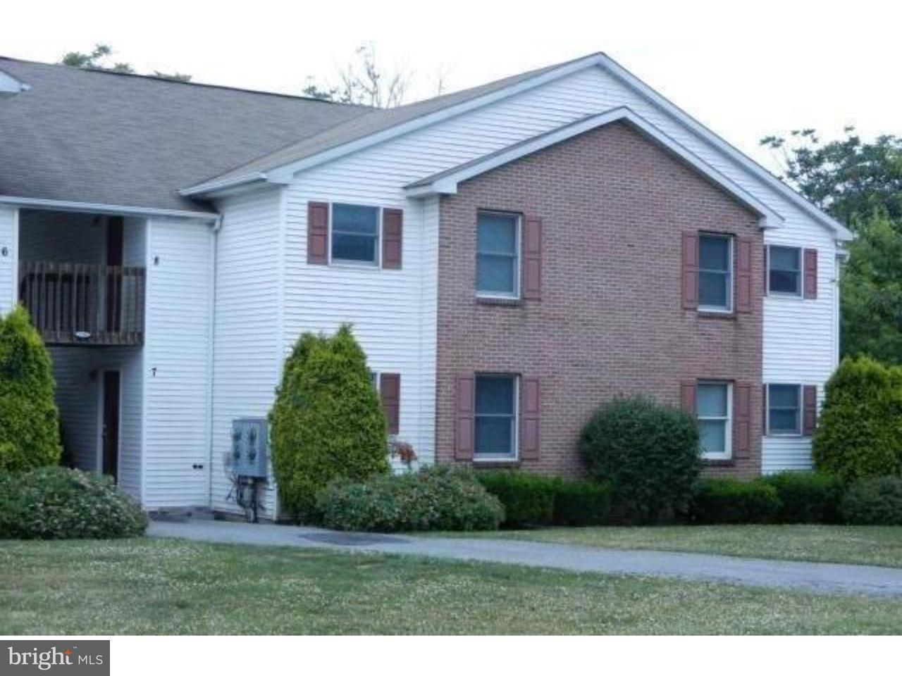 Townhouse for Rent at 5350 RUSSELL CT #5 Whitehall, Pennsylvania 18052 United States