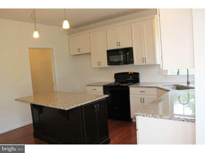 Additional photo for property listing at Lot 2H JOSEPHS WAY  Coatesville, Pennsylvania 19320 United States
