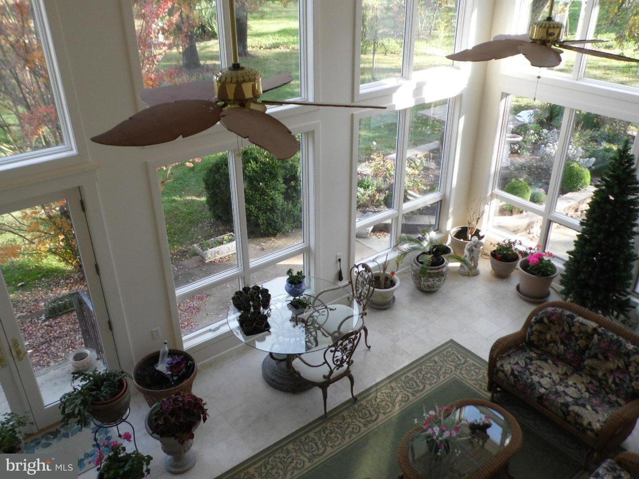 Additional photo for property listing at 9027 BURWELL Road 9027 BURWELL Road Catlett, Virginia 20119 Estados Unidos