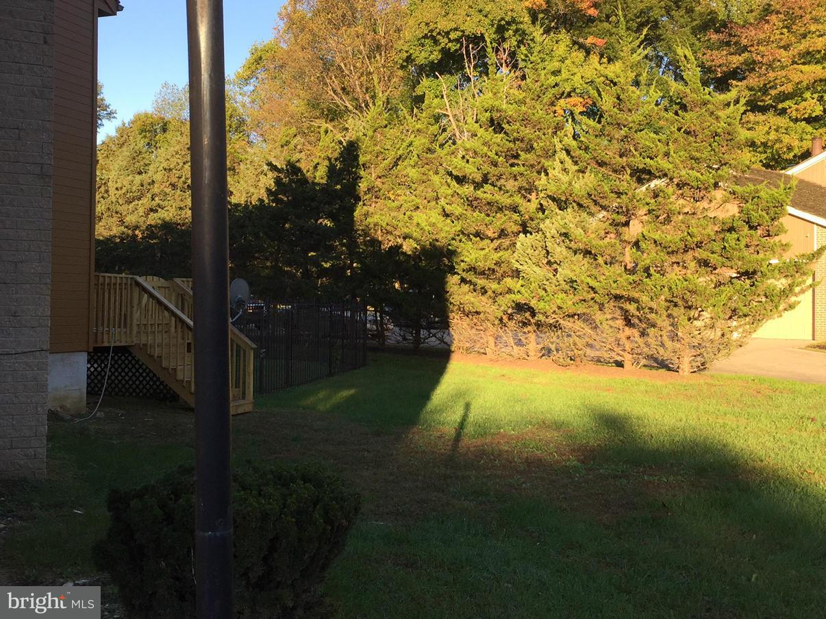 Additional photo for property listing at 11902 PLEASANT PROSPECT Road 11902 PLEASANT PROSPECT Road Bowie, Maryland 20721 United States