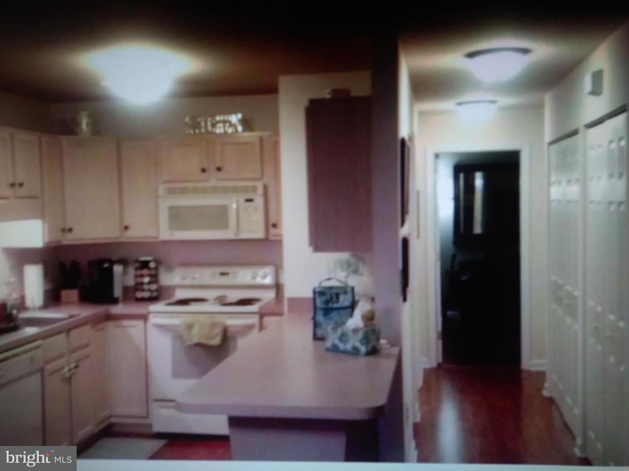 Condominium for Rent at 808 HORSESHOE Drive Royersford, Pennsylvania 19468 United States