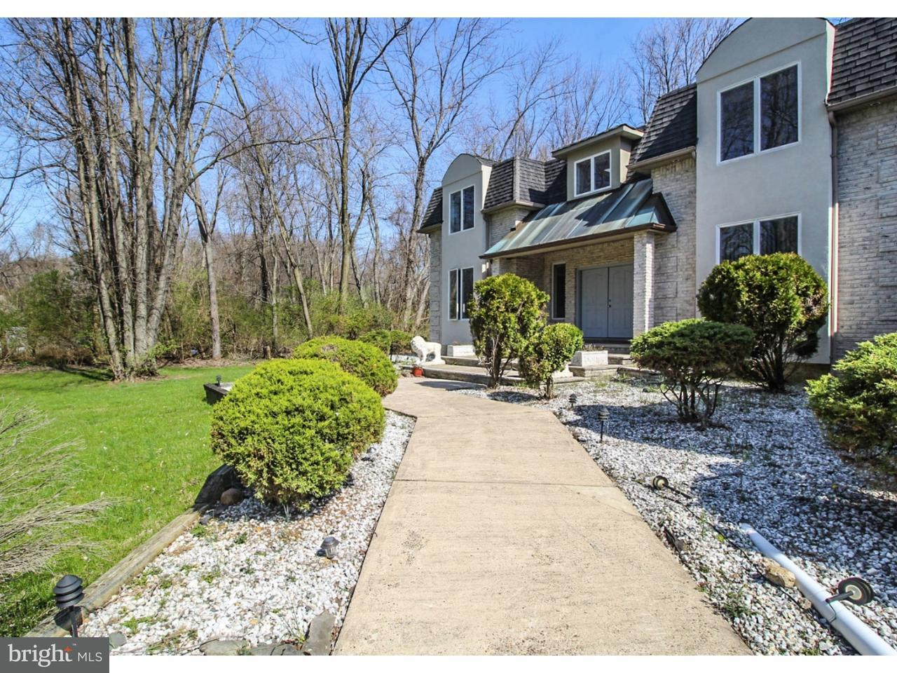 Additional photo for property listing at 268 FRIENDSHIP Road  Monmouth Junction, New Jersey 08852 États-Unis