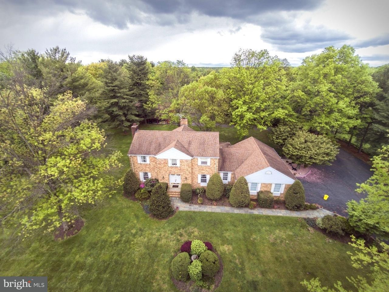 Additional photo for property listing at 71 CARTER Road  Princeton, New Jersey 08540 États-Unis