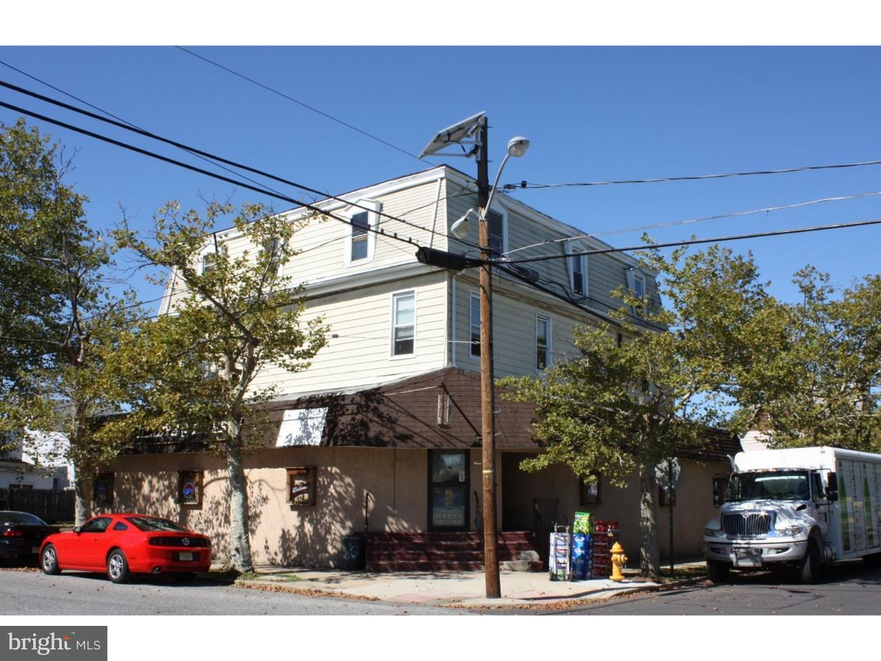 Casa Unifamiliar por un Venta en 430 TAYLOR Street Riverside, Nueva Jersey 08075 Estados Unidos