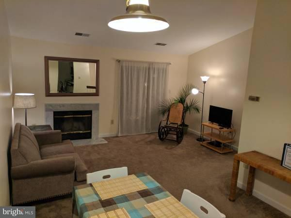 Other Residential for Rent at 58 Hawthorne Ct NE #58 Washington, District Of Columbia 20017 United States
