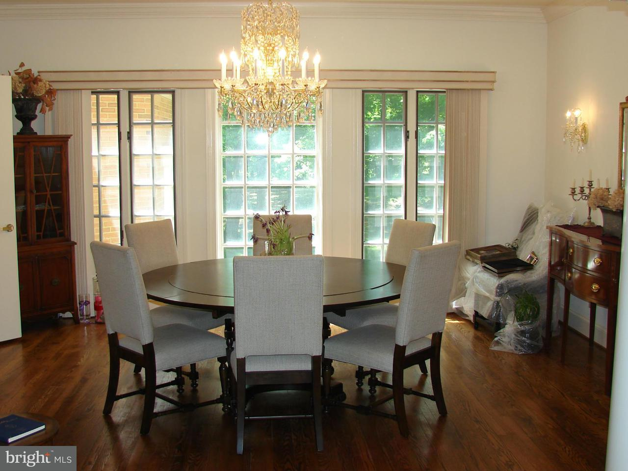 Additional photo for property listing at 10024 Chartwell Manor Court 10024 Chartwell Manor Court Rockville, 메릴랜드 20854 미국