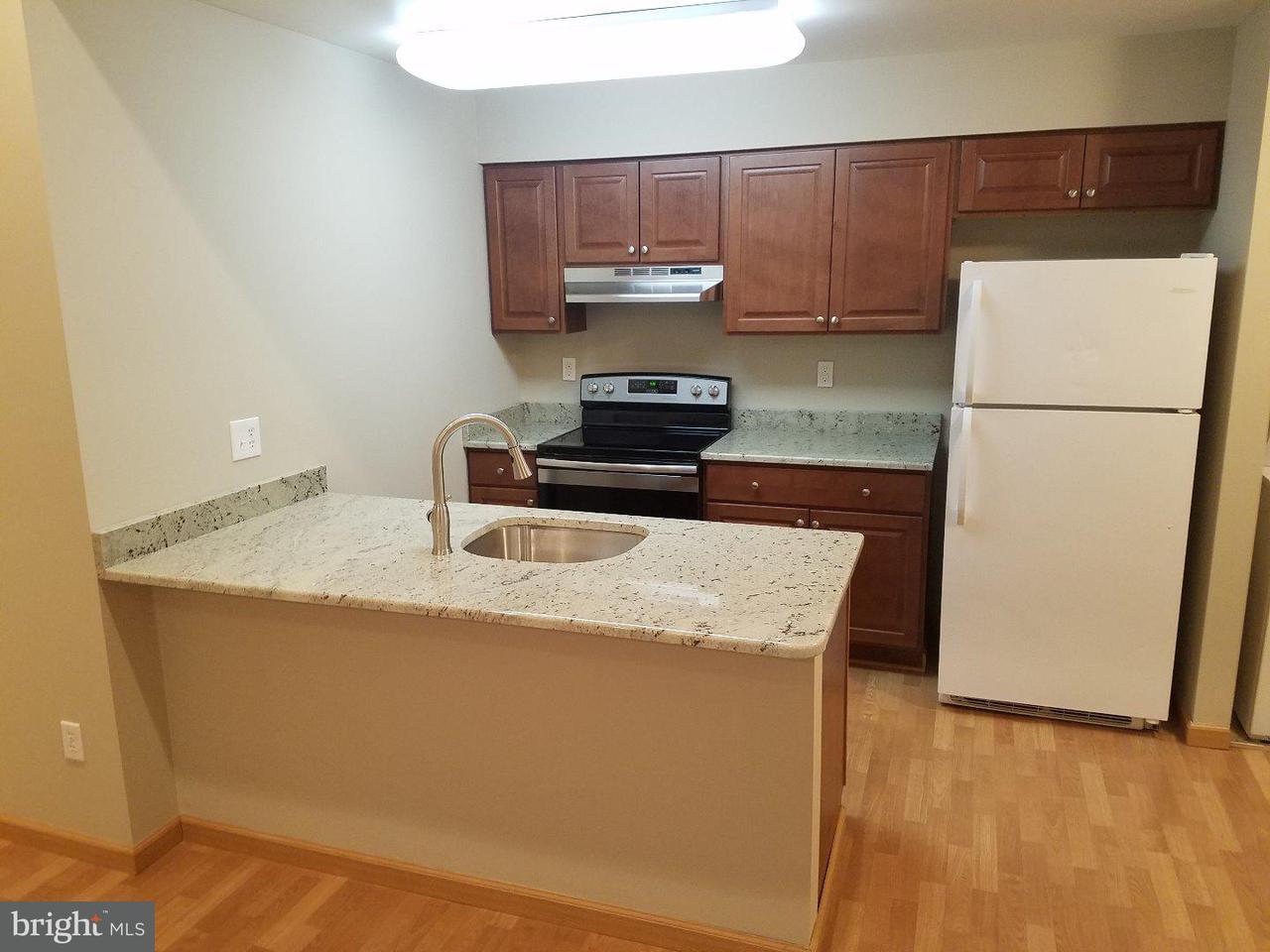Appartement en copropriété pour l à louer à 258 BARCLAY Court Mantua, New Jersey 08051 États-Unis