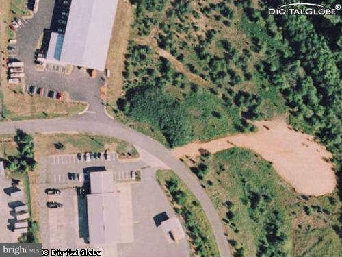 Additional photo for property listing at VENTURE Drive VENTURE Drive Stafford, 버지니아 22554 미국