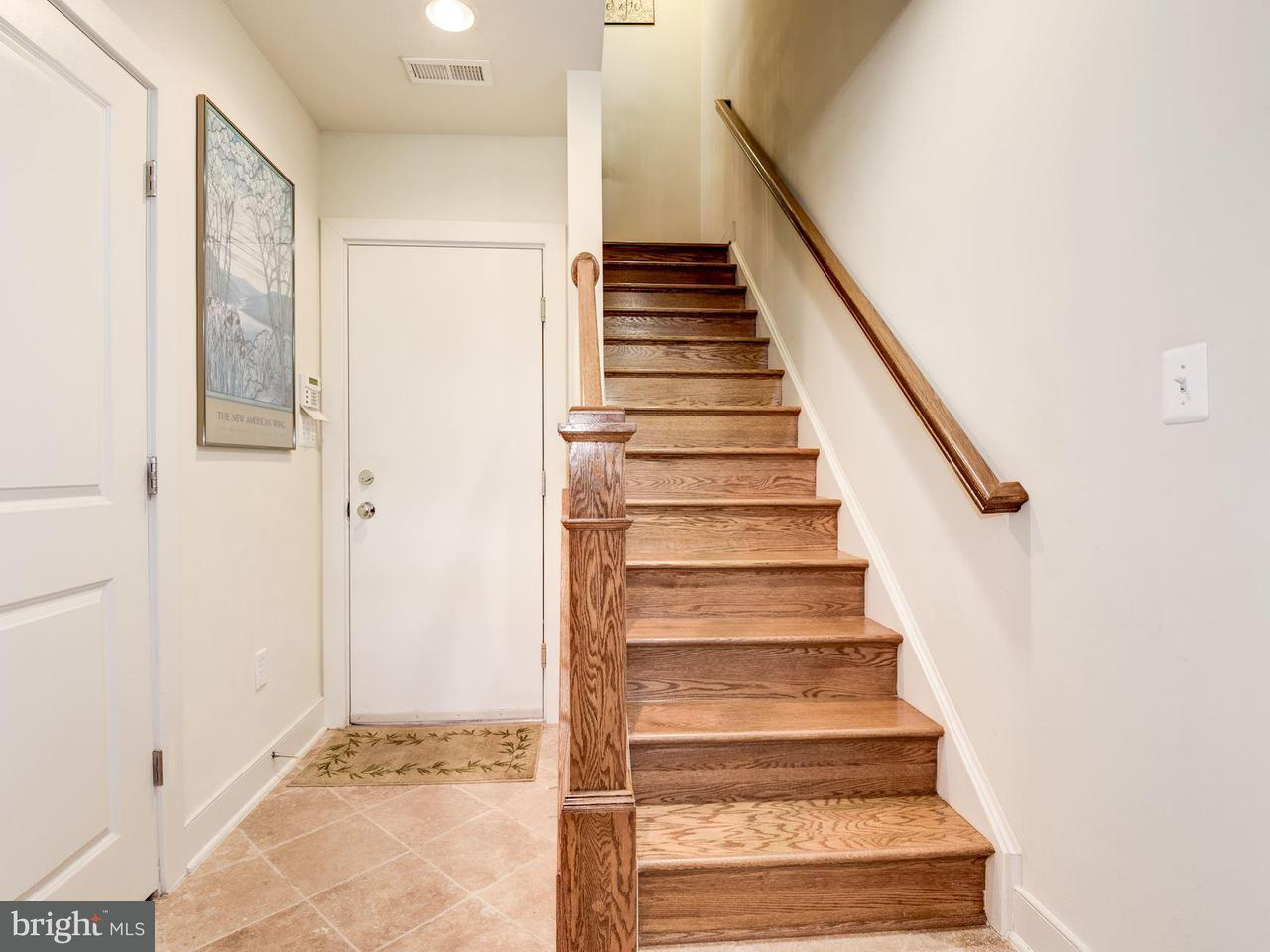 Townhouse for Sale at 419 K ST SE 419 K ST SE Washington, District Of Columbia 20003 United States