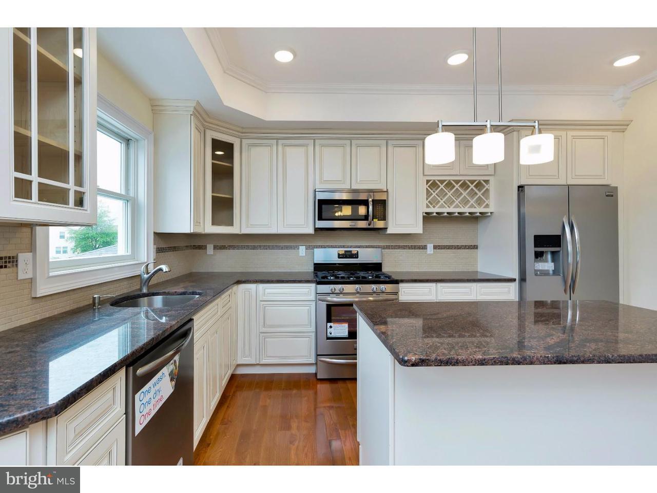 Μονοκατοικία για την Πώληση στο 106 JIB Lane Brick, Νιου Τζερσεϋ 08723 Ηνωμενεσ Πολιτειεσ