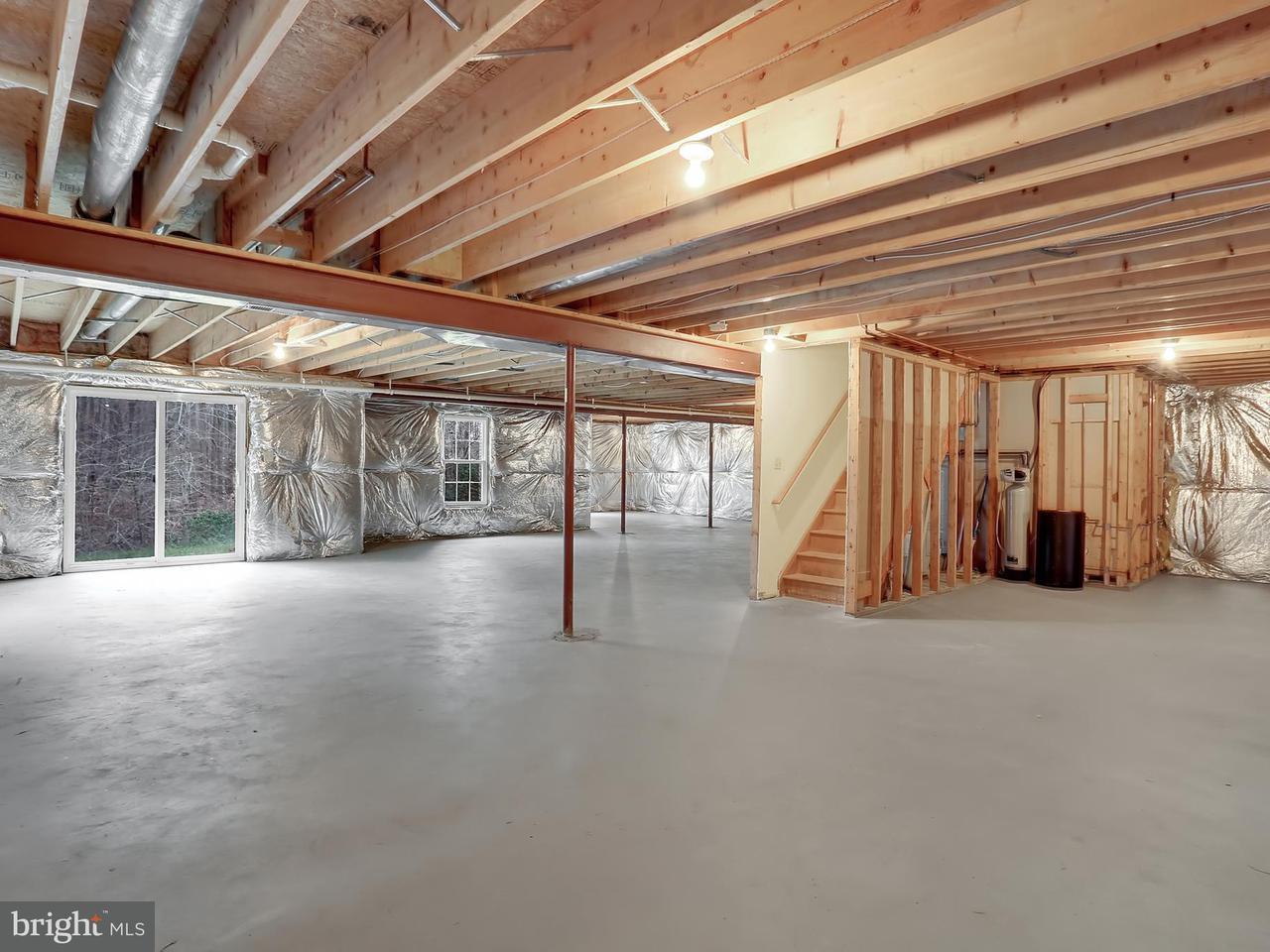 Additional photo for property listing at 3805 LEAFCREST Court 3805 LEAFCREST Court Dunkirk, Maryland 20754 Estados Unidos