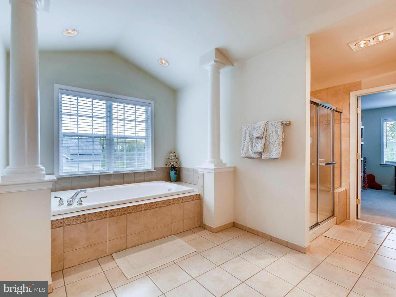 Additional photo for property listing at 909 ZENITH Drive 909 ZENITH Drive Freeland, 馬里蘭州 21053 美國