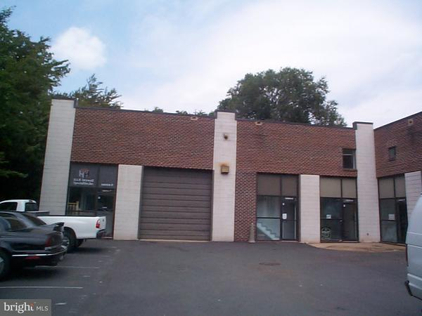 Commercial for Sale at 14004 WILLARD RD #OP 14004 WILLARD RD #OP Chantilly, Virginia 20151 United States