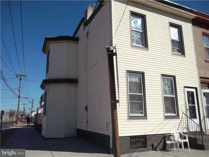 Additional photo for property listing at 301 VINE Street  Camden, New Jersey 08102 United States