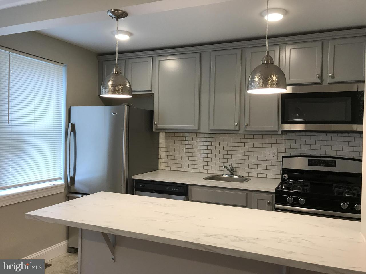 Other Residential for Rent at 5402 Midwood Ave #1 Baltimore, Maryland 21212 United States