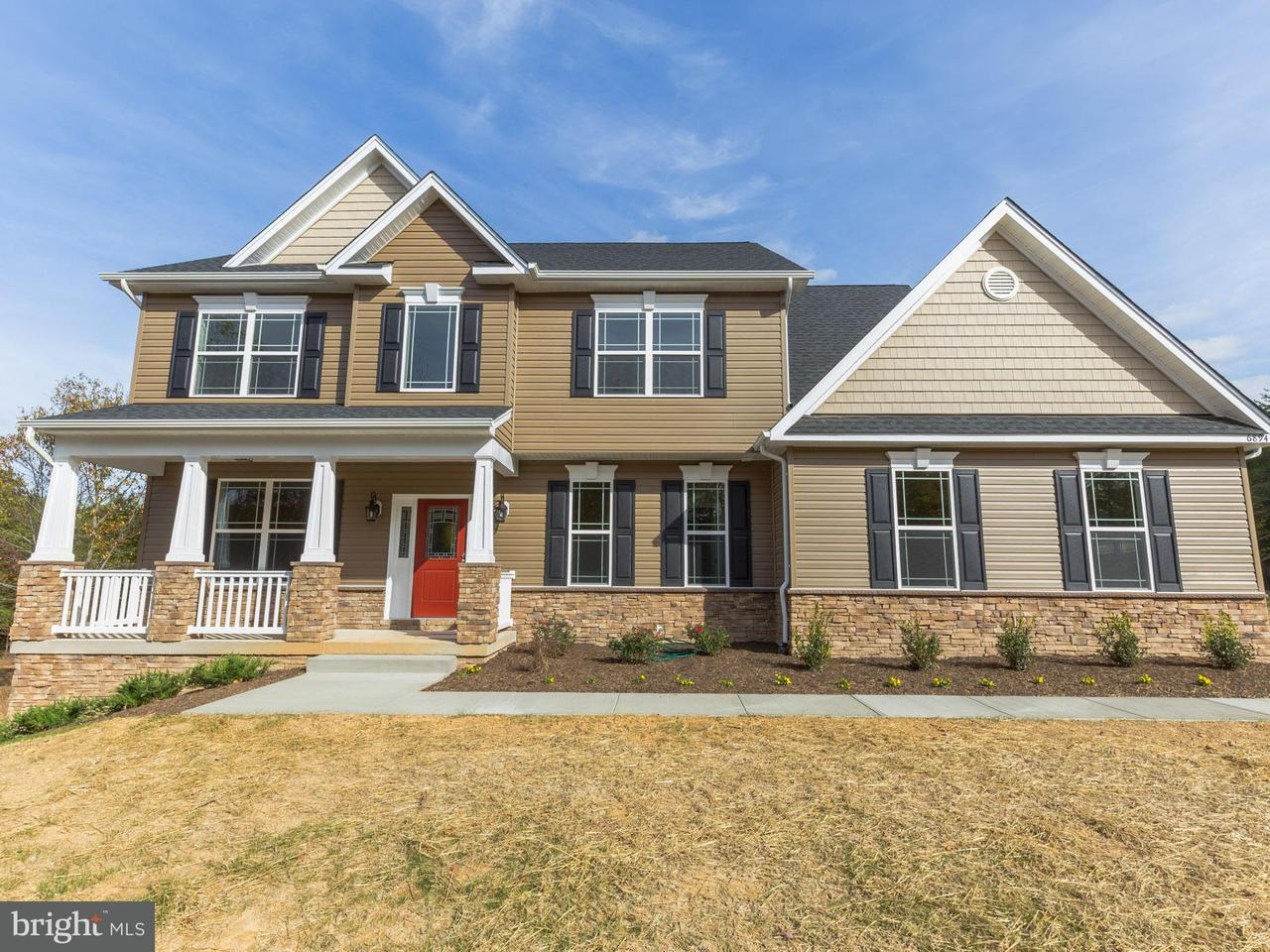 Additional photo for property listing at 12372 BELLE Place 12372 BELLE Place Hughesville, Maryland 20637 United States