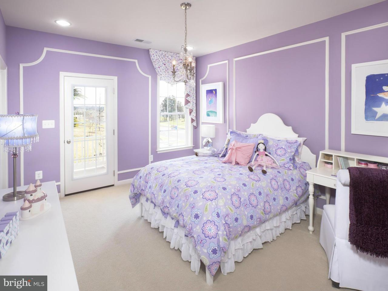 Additional photo for property listing at 24267 CRABTREE Court 24267 CRABTREE Court Aldie, 弗吉尼亞州 20105 美國