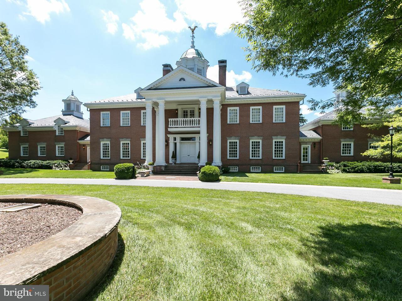 Casa Unifamiliar por un Venta en 15404 Tanyard Road 15404 Tanyard Road Sparks Glencoe, Maryland 21152 Estados Unidos