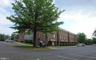 Commercial for Sale at 3843 PLAZA Drive 3843 PLAZA Drive Fairfax, Virginia 22030 United States