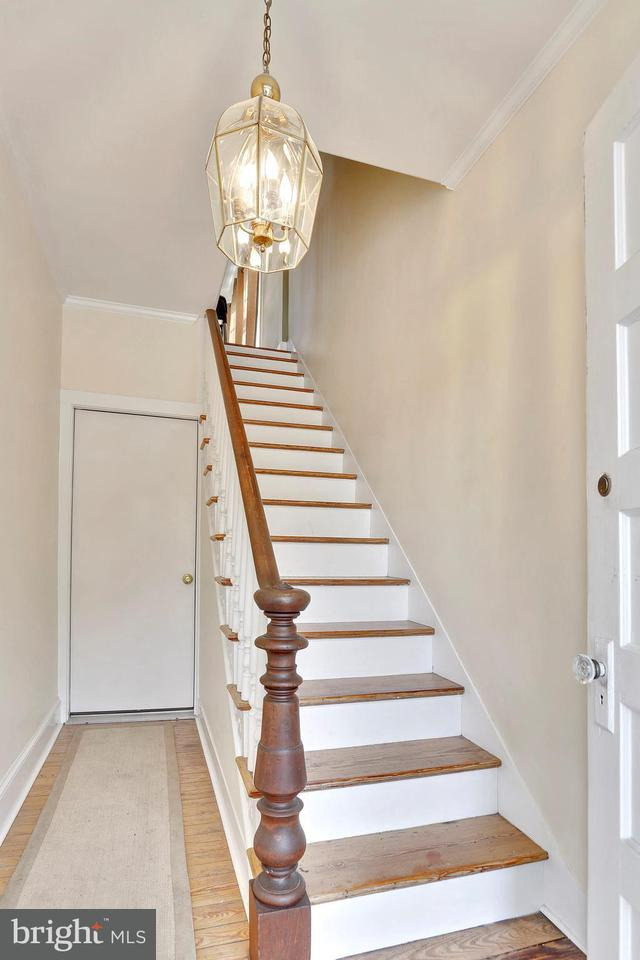 Additional photo for property listing at 415 TALBOT Street 415 TALBOT Street St. Michaels, Maryland 21663 Vereinigte Staaten