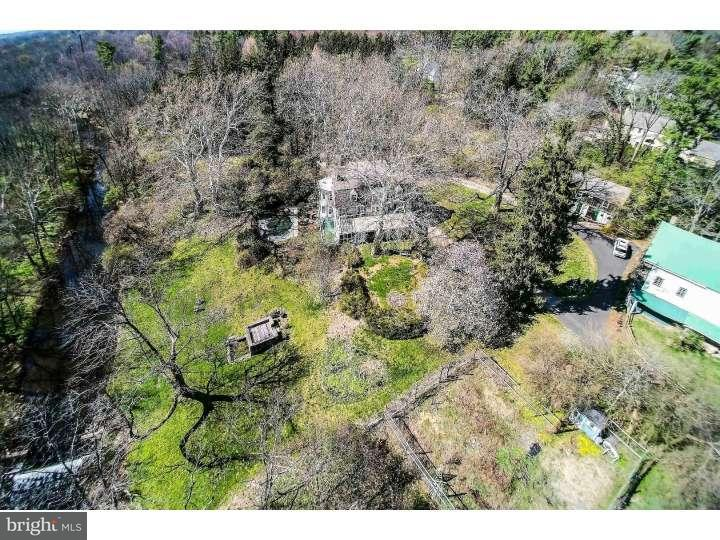 Additional photo for property listing at 621 PLYMOUTH Road  Gwynedd Valley, Pennsylvania 19437 United States