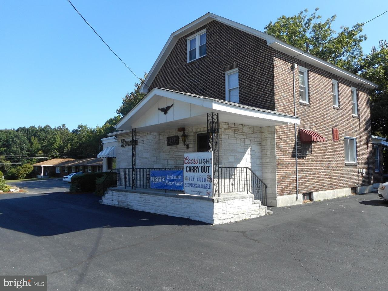 Single Family Home for Sale at 982 CENTER Street Sheppton, Pennsylvania 18248 United States