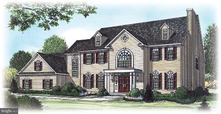 一戸建て のために 売買 アット WILLOW SPRINGS Drive WILLOW SPRINGS Drive Sykesville, メリーランド 21784 アメリカ合衆国