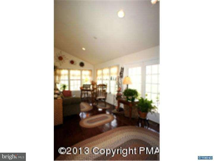 Additional photo for property listing at 194 SADDLE CREEK Drive  Mount Bethel, 宾夕法尼亚州 18343 美国