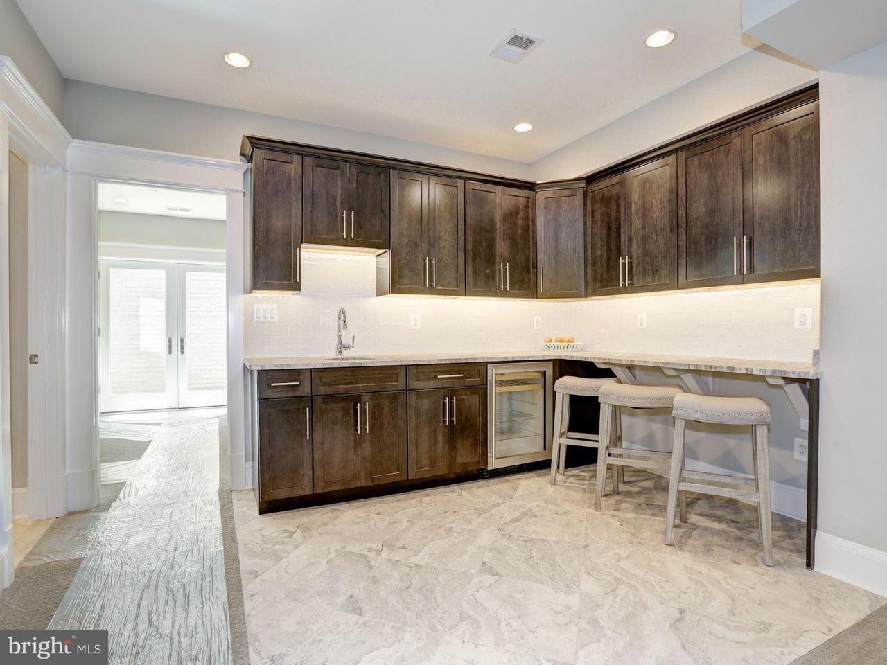 Additional photo for property listing at 11539 CUSHMAN Road 11539 CUSHMAN Road Rockville, Maryland 20852 United States