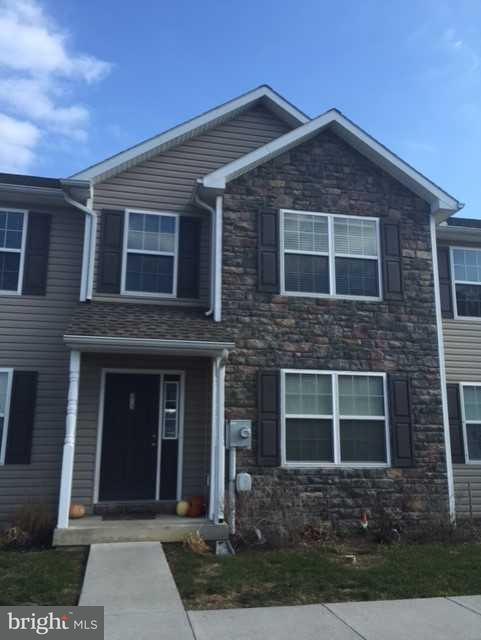 Other Residential for Rent at 335 Viewpoint Way Waynesboro, Pennsylvania 17268 United States