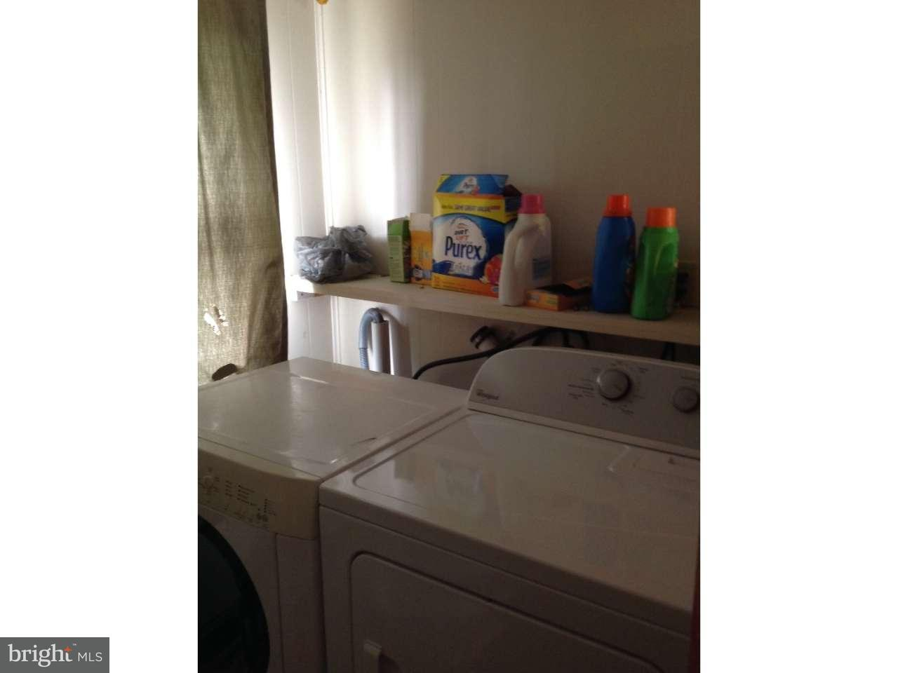 Additional photo for property listing at 67 E 5TH Avenue  Pine Hill, 新泽西州 08021 美国