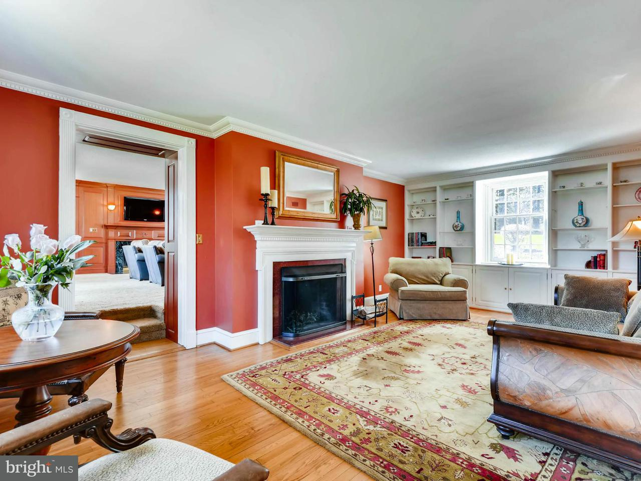 Additional photo for property listing at 501 SEMINARY Avenue 501 SEMINARY Avenue Towson, メリーランド 21286 アメリカ合衆国