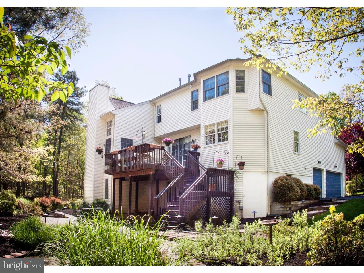 Additional photo for property listing at 8 HIGH POINT Drive  Medford, Nueva Jersey 08055 Estados Unidos
