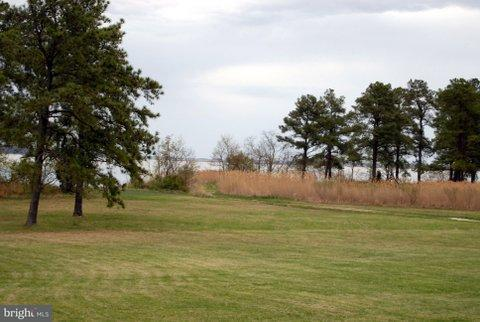 Additional photo for property listing at 2811 Hooper Island Road 2811 Hooper Island Road Church Creek, Maryland 21622 Verenigde Staten