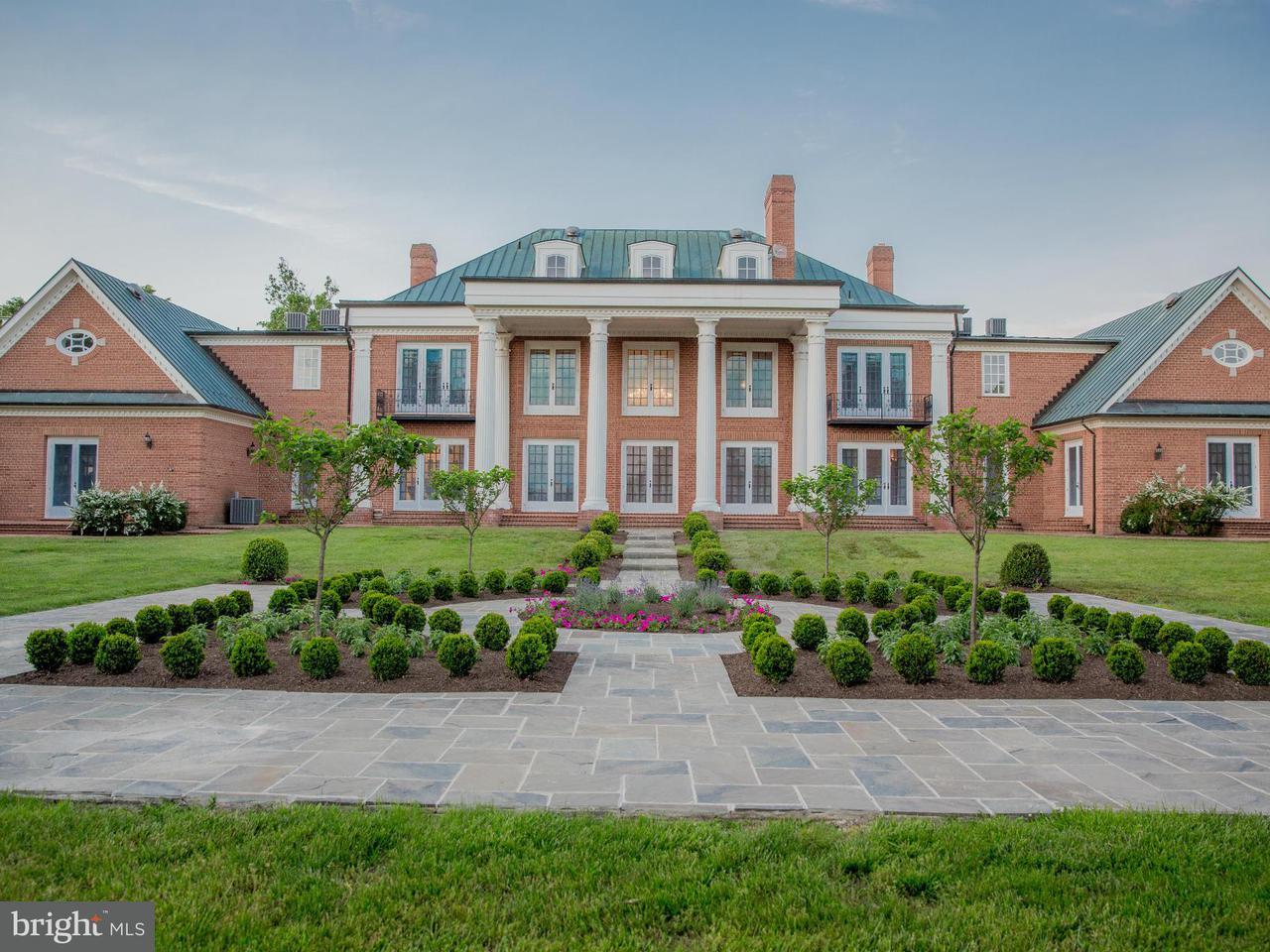 農場 為 出售 在 Address Not Available Berryville, 弗吉尼亞州 22611 美國