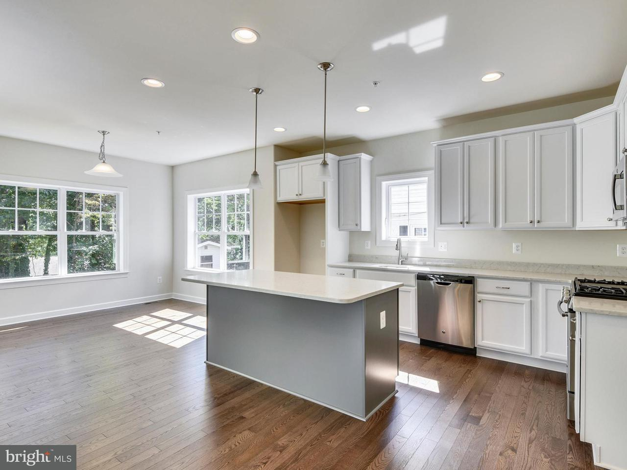 Additional photo for property listing at 1165 RAMBLEWOOD Drive 1165 RAMBLEWOOD Drive Annapolis, Maryland 21409 United States