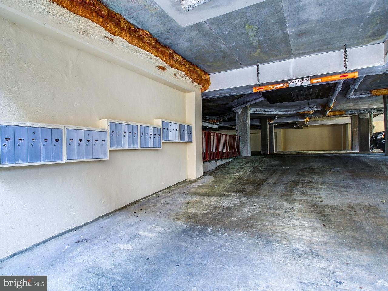共管式独立产权公寓 为 销售 在 12705 Wight St #207 12705 Wight St #207 大洋城, 马里兰州 21842 美国