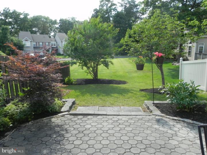 Maison accolée pour l à louer à 42 CAMELLIA Court Newtown, Pennsylvanie 18940 États-Unis