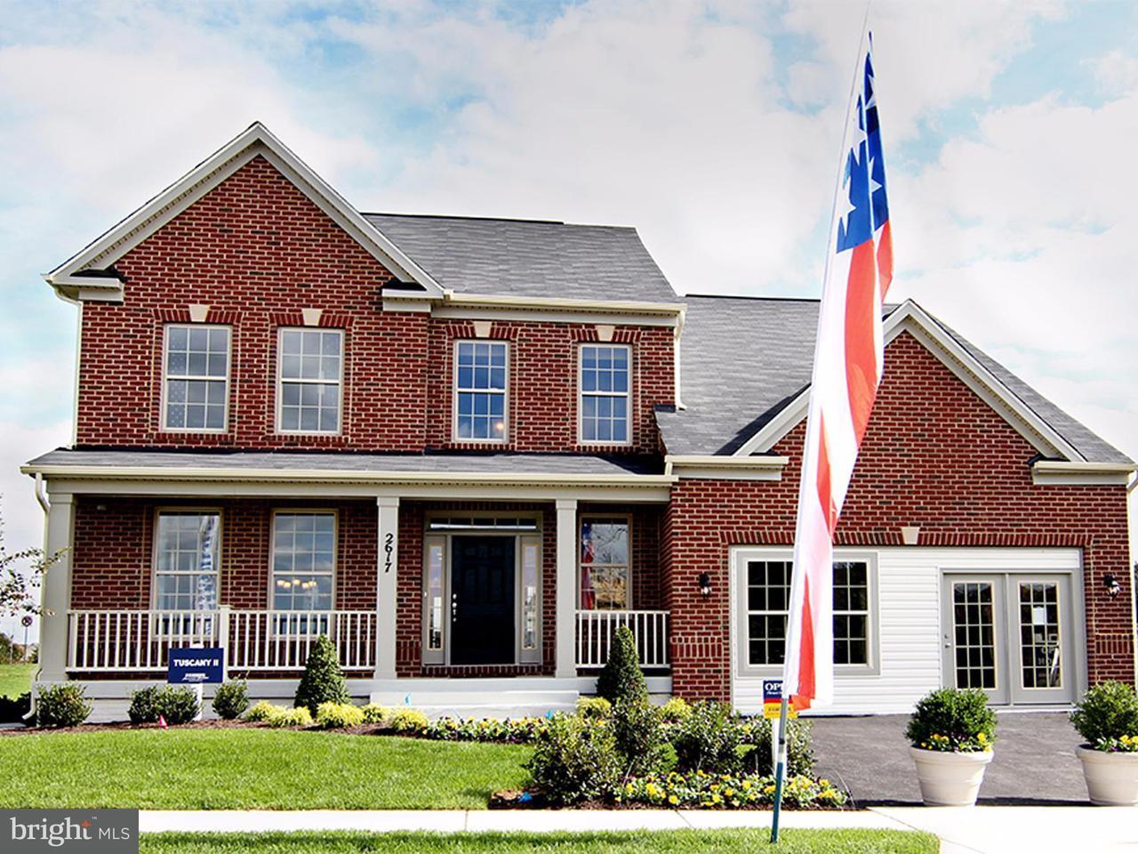 Einfamilienhaus für Verkauf beim 2612 Lady Grove Road 2612 Lady Grove Road Mitchellville, Maryland 20721 Vereinigte Staaten
