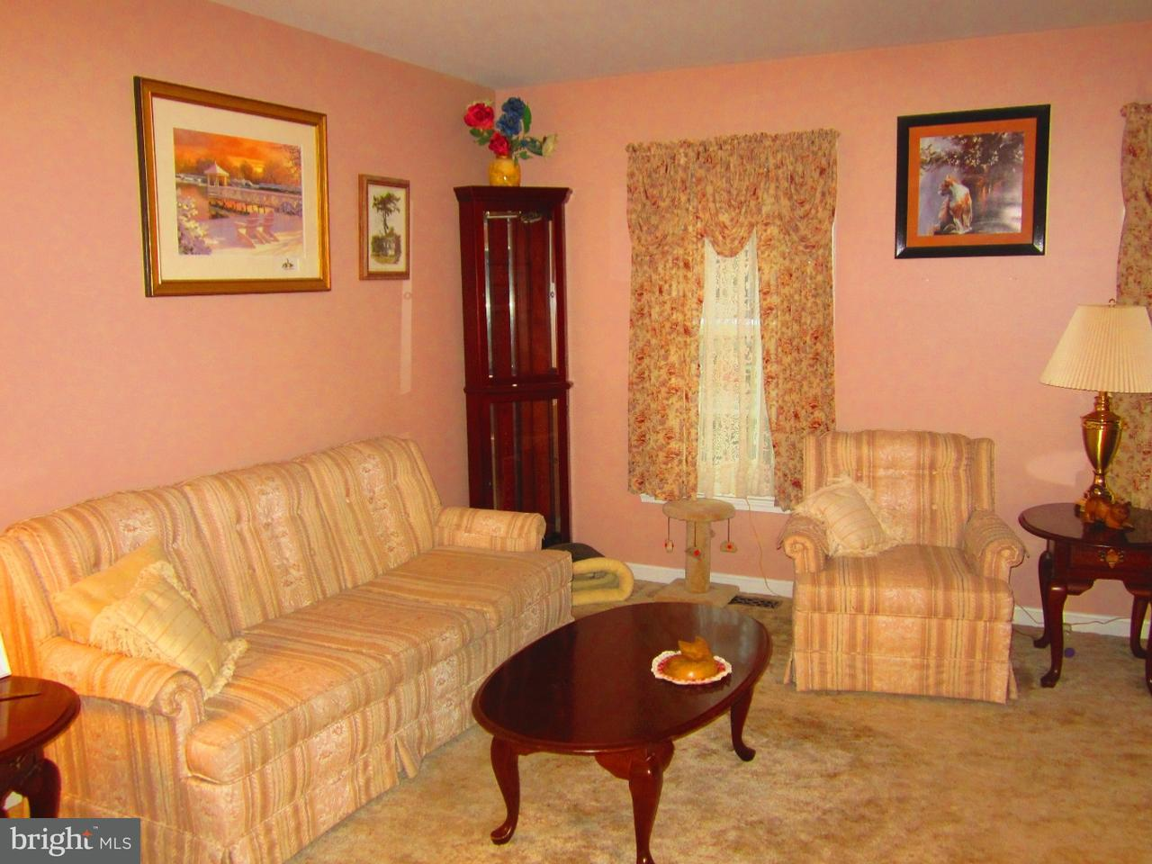 Additional photo for property listing at 123 QUAKER Road  Pennsville, New Jersey 08070 États-Unis